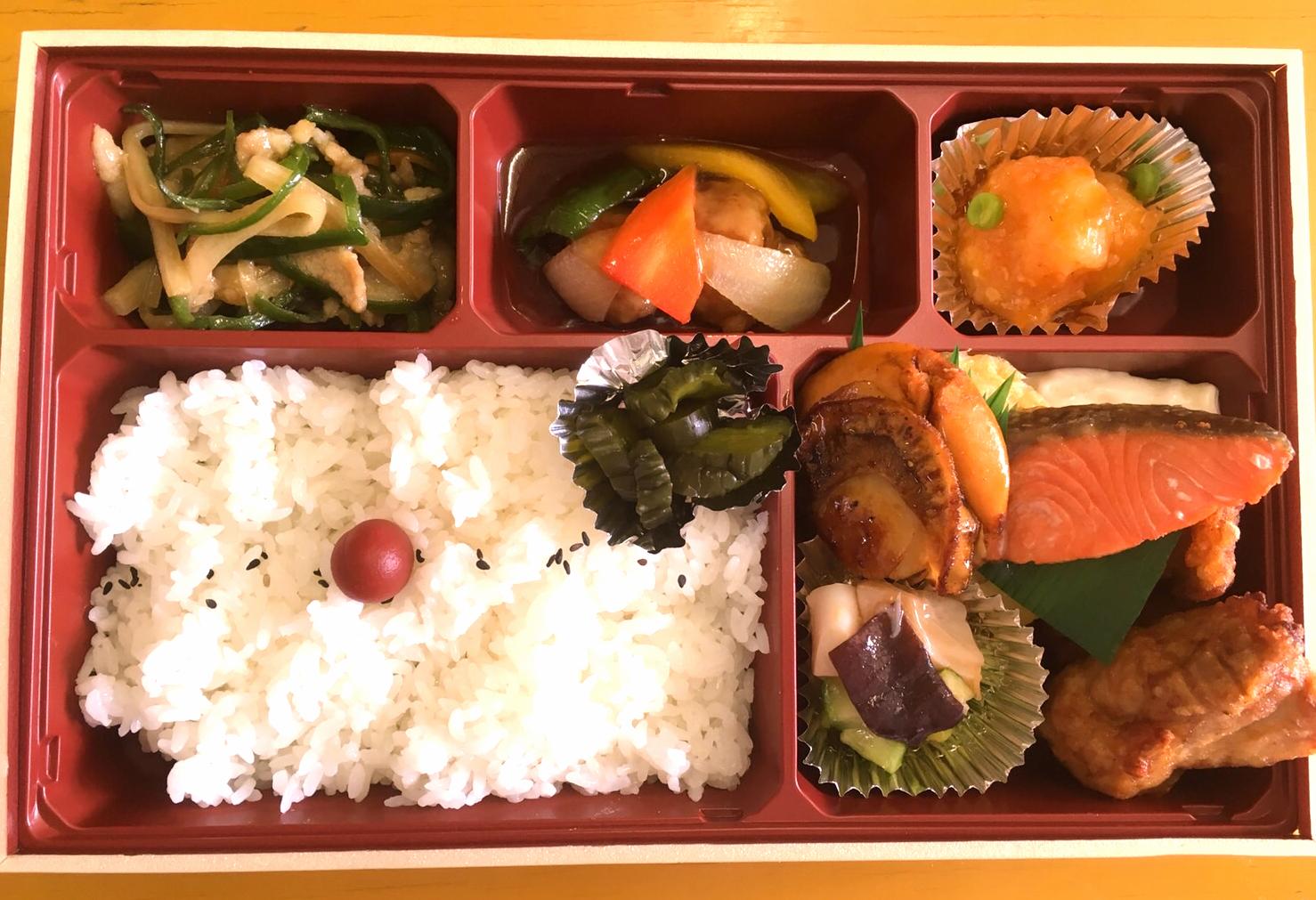 shidashi5-1