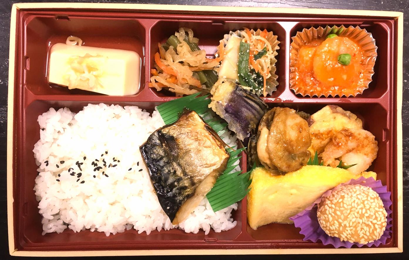 shidashi6-1