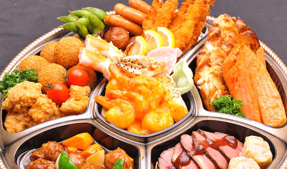 BanquetImg1
