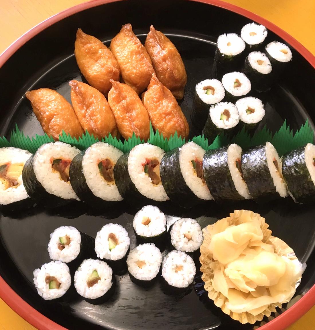 shidashi1-1
